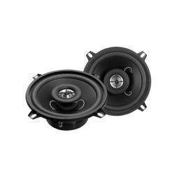 Автоакустика Soundmax SM-CF502 коаксиальная 2-полосная 13см 60Вт-120Вт