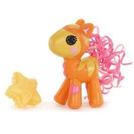 Кукла Lalaloopsy Кукла Бейби Пони оранжевая 529941 7.5 см 529941