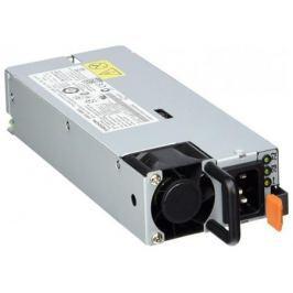 Блок питания 450 Вт Lenovo 4X20G87845