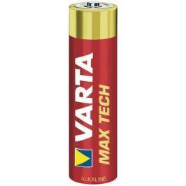 Батарейки Varta MaxTech AAA 6 шт