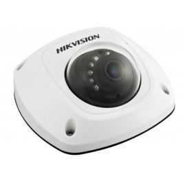 IP-видеокамера Hikvision DS-2CD2522FWD-IWS 2.8мм 1/3