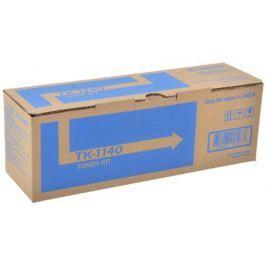 Тонер Kyocera TK-1140 1T02ML0NL0 (FS-1035MFP/DP )