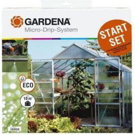 Набор для полива Gardena 01373-20.000.00