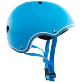 Шлем Globber Junior Sky Blue XS-S 51-54 см 500-101