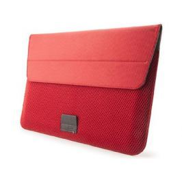 Сумка Cozistyle ARIA Stand Sleeve MacBook 15