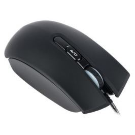 Мышь проводная ThunderX3 TM30 Professional чёрный USB