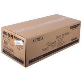 Фотобарабан Xerox 101R00432 для WC 5016/5020. Чёрный. 22000 страниц.