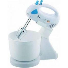 Миксер стационарный Irit IR-5430 150 Вт белый