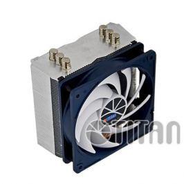 Кулер для процессора TITAN TTC-NC15TZ/KU(RB) (1366/1156/1155/775/AM3/AM2+/AM2/K8)*