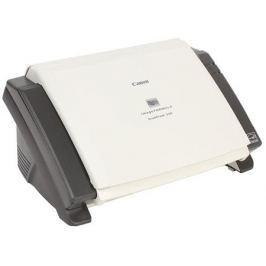 Сканер сетевой Canon SCANFRONT 330 (Цветной, двусторонний,30 стр./мин, ADF 50, USB 2.0) 8683B003