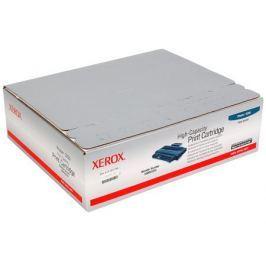 Картридж Xerox 106R01374 для Phaser 3250. Чёрный. 5000 страниц.