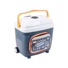 Автохолодильник CW Unicool 28 Объём 28 литров