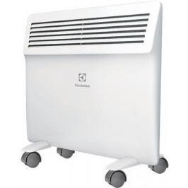 Конвектор Electrolux ECH/AS-1500 MR 1500Вт белый