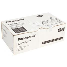 Фотобарабан Panasonic KX-FA84A7 для KX-FL513/543, KX-FLM653/663