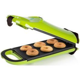 Прибор для приготовления пончиков Princess 132402