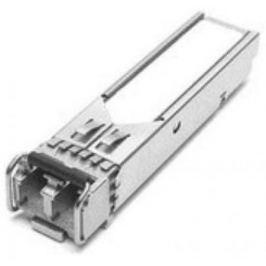 Трансивер Lenovo Storage S2200/S3200 16G Fibre Channel SFP+ Module 00WC089