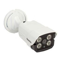 Камера Falcon Eye FE-OTR1300 Беcпроводная IP-камера 1.3Мп