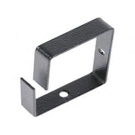 Одинарный кабельный органайзер ЦМО СМ-9005
