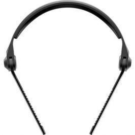Наушники Pioneer HC-HB0201 черный