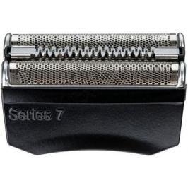 Сетка и режущий блок Braun Series7 70B