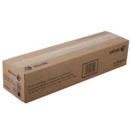 Картридж Xerox 013R00624 для WC 7228, WC 7235, WC 7245(1 шт на каждый цв.). 50000 страниц.