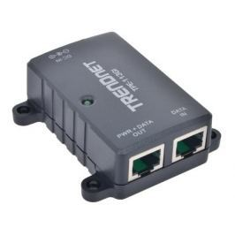 Сплиттер Trendnet TPE-113GI Гигабитный PoE-инжектор