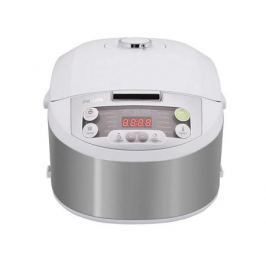 Мультиварка Philips HD3136/03 белый 980Вт 4л пластик