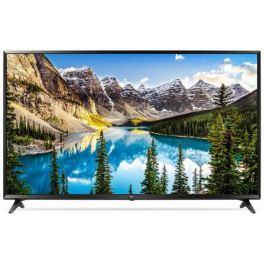 Телевизор LG 55UJ630V LED 55