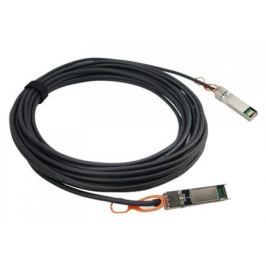 Кабель Intel SFP+ - SFP+ 3м XDACBL3M 918501