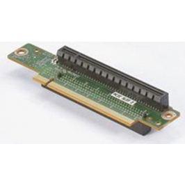 Плата расширения Lenovo ThinkServer 1U x8/x8 PCIe Riser Kit 4XF0G45880