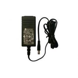 Блок питания Polycom 2200-43240-122 для IP телефонов SoundStation IP 5000