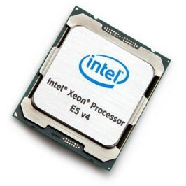 Процессор Lenovo Intel Xeon E5-2680v4 35Mb 00YJ686