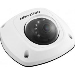 IP-камера Hikvision DS-2CD2542FWD-IWS 6мм цветная