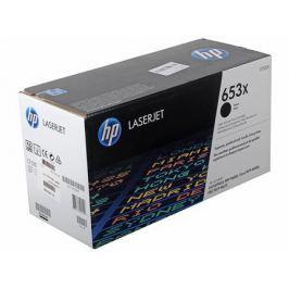 Картридж HP CF320X