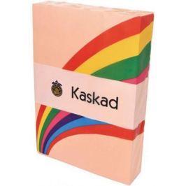Цветная бумага Lessebo Bruk Kaskad A4 500 листов 608.031
