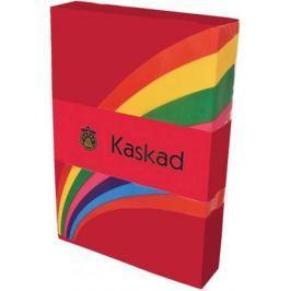 Цветная бумага Lessebo Bruk Kaskad A4 500 листов 608.029