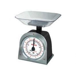 Весы кухонные Bekker BK-2 механические