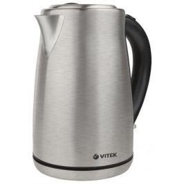 Чайник VITEK VT-7020(ST)