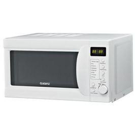 Микроволновая печь Galanz MOG-2072D 700 Вт белый