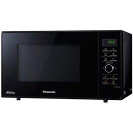 Микроволновая печь Panasonic NN-GD37HBZPE 1000 Вт черный