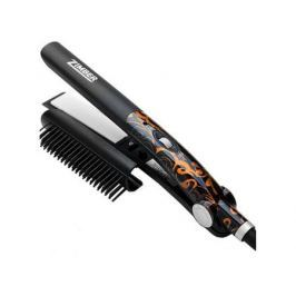 Выпрямитель волос Zimber ZM-10905 45 чёрный