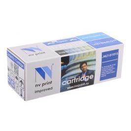 Картридж NV-Print совместимый с Samsung MLT-D101S для SCX 3400/ML 2160 (1500k)