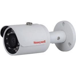 Видеокамера HONEYWELL HBD1PR1 цилиндрическая IP-камера ,1,3 Mp, f= 3,6 мм, PoE, ИК-подсветка, H.264