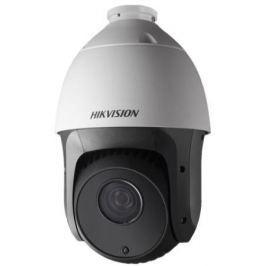 IP-камера Hikvision DS-2DE5220IW-AE 4.7-94мм цветная