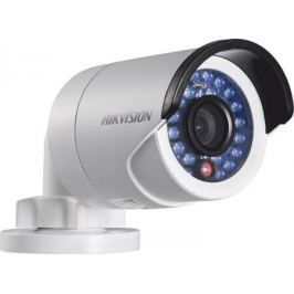 IP-камера Hikvision DS-2CD2022WD-I 6мм CMOS 1/2.8