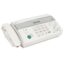 Факс Panasonic KX-FT982RU-W (термобумага)