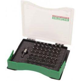 Набор бит Hitachi HTC-752325 42шт