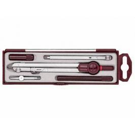 Готовальня Rotring Centro 5 предметов S0214390