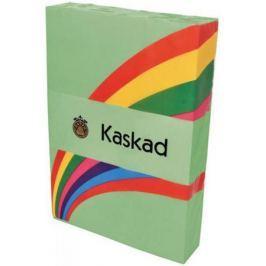 Цветная бумага Lessebo Bruk Kaskad A4 500 листов 608.069