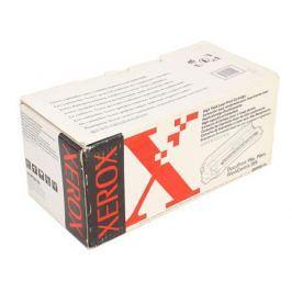 Картридж Xerox 603P06174 Принт-картридж для принтеров P8e